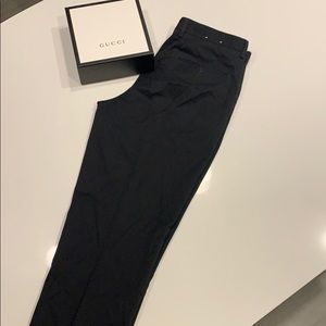 Dress Man Pants. Great for work